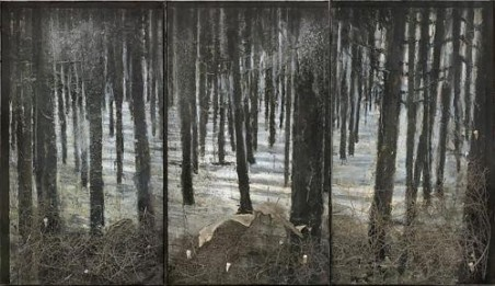 anselmkiefer,art-4017c0bed119903a9f152c6476aac33d_h