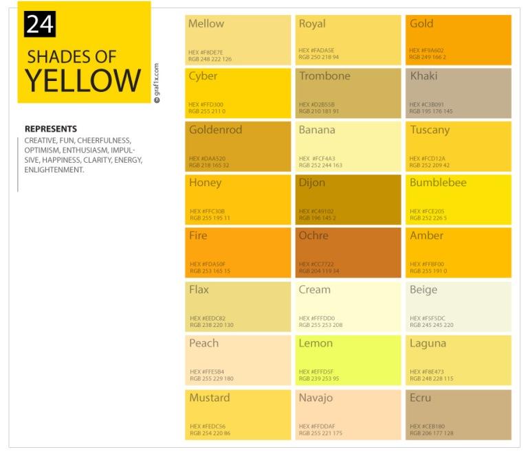 shades-of-yellow-color-palette-chart.jpg