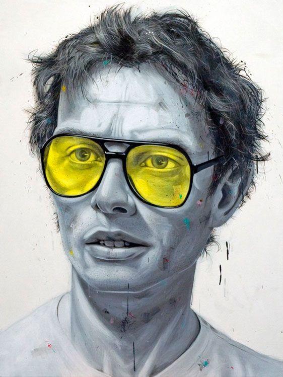 yellow glasses.jpg