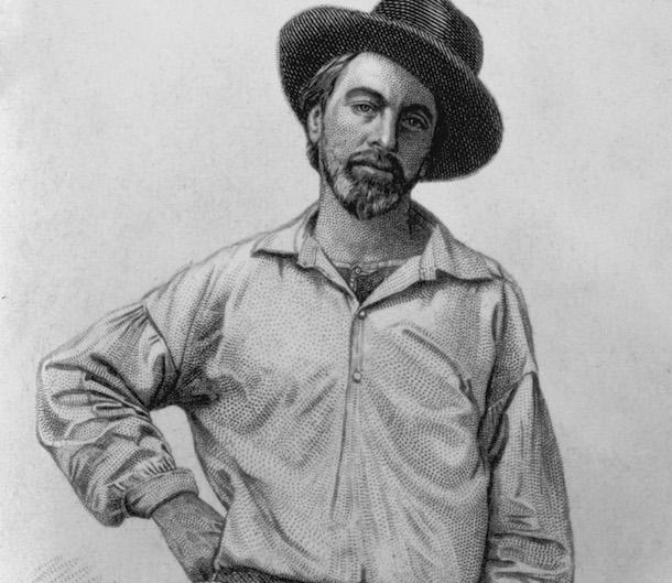 Walt-Whitman.jpg