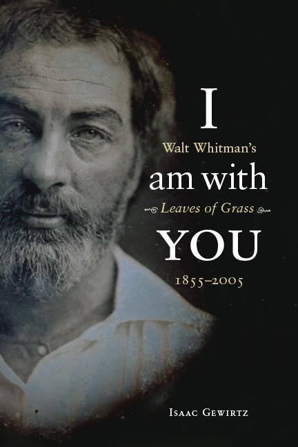 Walt Whitman2.jpg